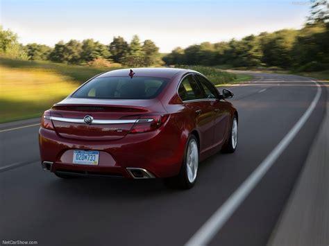 buick regal staten island car leasing dealer