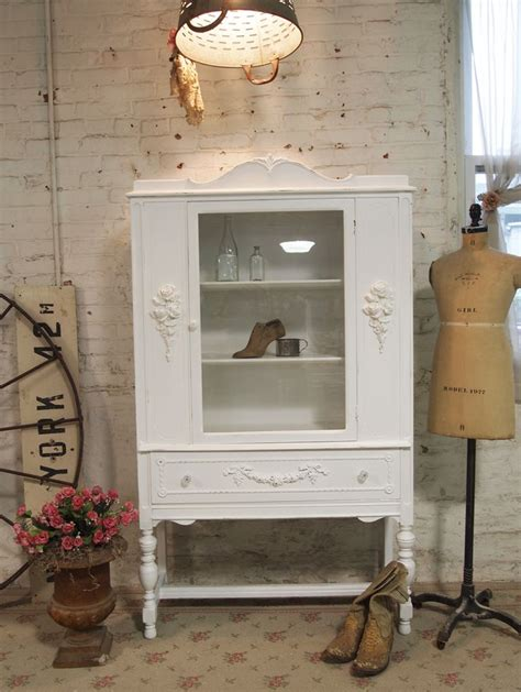 shabby chic painted kitchen cabinets 1100 best dress forms and mannequins images on pinterest