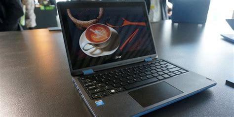 Harga Acer R11 acer aspire r11 laptop handal seharga rp 3 jutaan