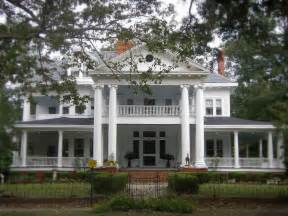 Southern House by Southern House Southern Plantation Homes Pinterest