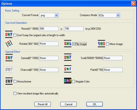 converter to jpg swf to png converter convert swf to png faultlessly