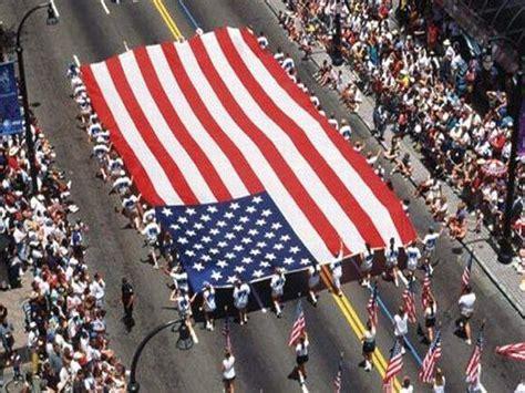 fotos de dia de independencia usa 2014 4 de julio 7 curiosidades del d 237 a de la independencia de
