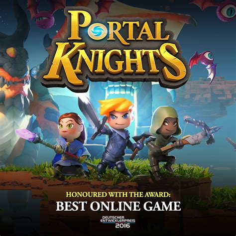 save 80 on portal on steam save 35 on portal knights on steam