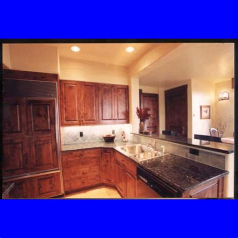 lowes kitchen island cabinet lowes kitchen islands kitchen design photos