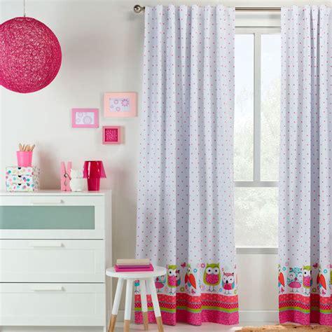 cortinas infantiles baratas cortinas infantiles para su dormitorio en 2017 ideas y fotos