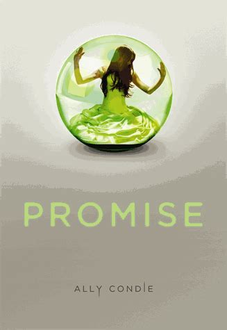promise le film ally condie promise tome 1 ally condie decitre 9782070634385
