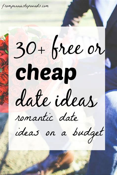 cheap dates best 20 cheap date ideas ideas on cheap