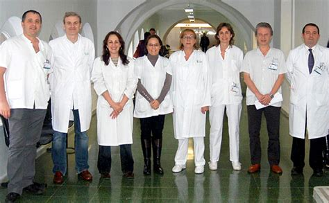 cuadro medico sanitas valladolid servicio de enfermedades autoinmunes hospital clinic de