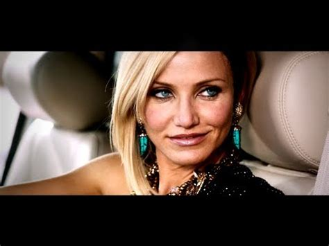cameron diaz haircut in the counselor the counselor character backstory cameron diaz javier