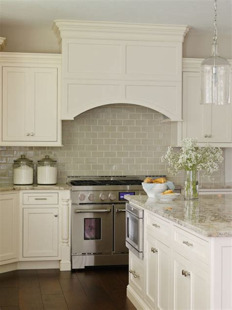 ivory kitchen ideas ivory kitchen cabinets with gray backsplash design