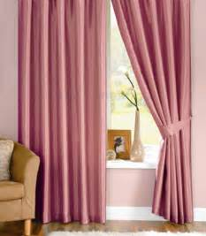 pink curtains bedroom pink bedroom curtains kris allen daily