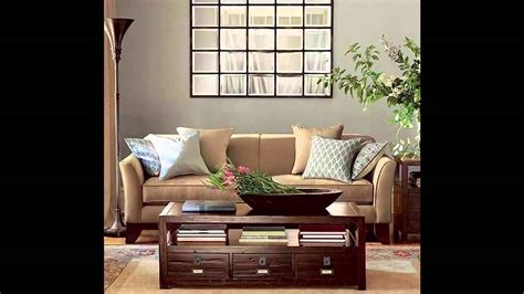 living room mirror ideas living room mirror decorations ideas youtube