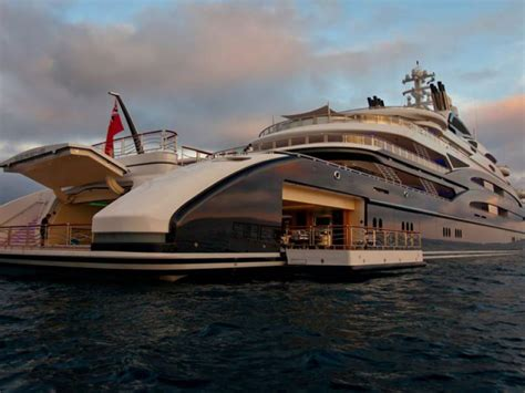 yacht boat price in pakistan what did saudi deputy crown prince do when he liked a