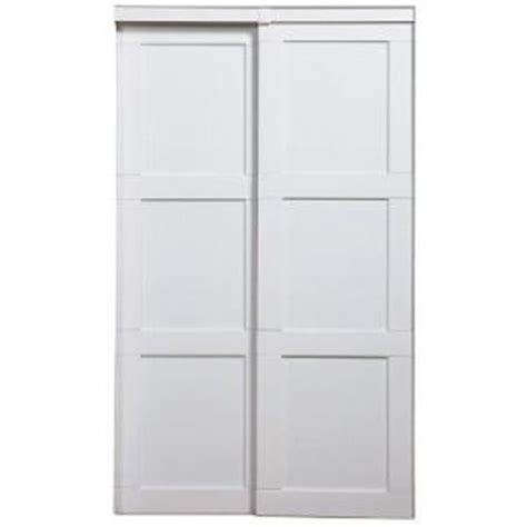 Sliding Closet Doors Home Depot Closet Sliding Doors Home Depot
