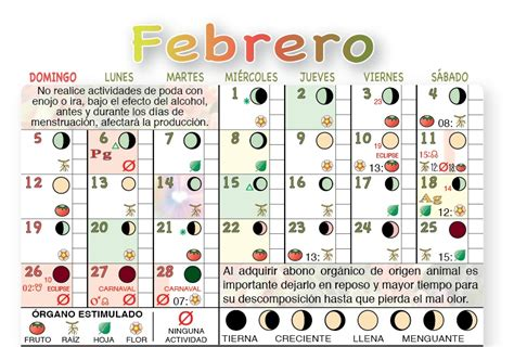 Guyana Calendario 2018 Guayana Francesa Calendario Agricola Lunar 2017 2018 Movil
