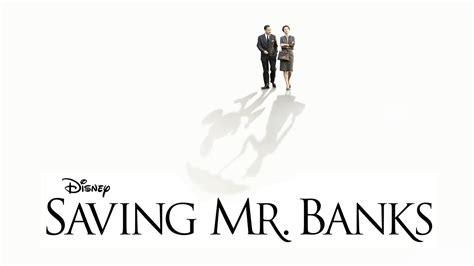 saving mr banks saving mr banks sommerset