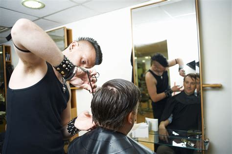Cheap Haircuts In Phoenix Az   where to get a cheap haircut in phoenix arizona