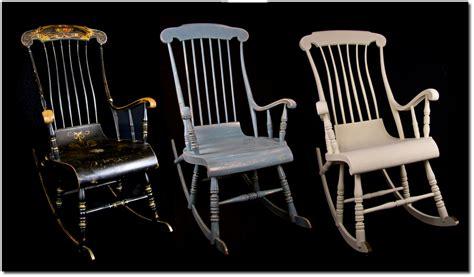 swedish armchair swedish rocking chairs