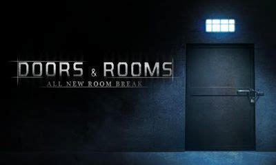Doors And Rooms by Doors And Rooms Android Apk Doors And Rooms Free