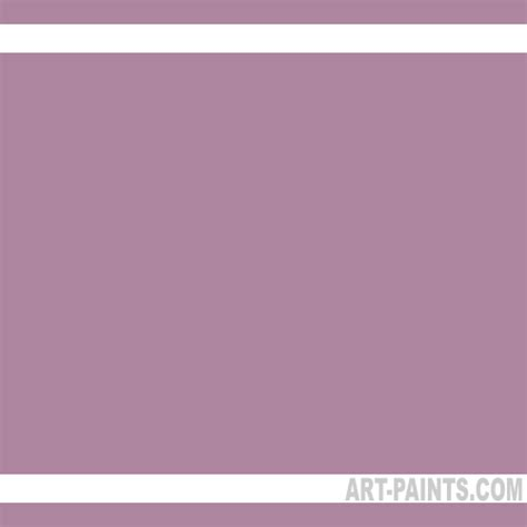 lavender dimensions ceramic paints fd281 1 25 lavender paint