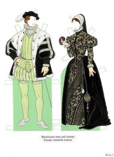Fashion Through The Ages Essay by 996 Best Images About Paper Doll Couples Families On Jefferson Colonial