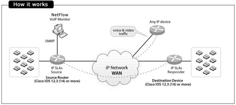 format audio voip voip monitor software voip monitoring ip sla monitor
