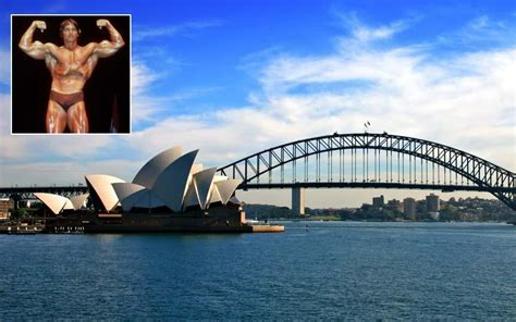sydney opera house  fascinating facts telegraph