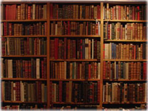 libreria madrid calle libreros telefono librer 237 a anticuaria antonio mateos libros antiguos mapas