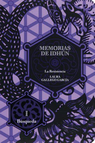 memorias de idhun panteon memorias de idh 250 n pante 243 n libro v convulsi 243 n ebook epub 5 memorias de idhun fantasy