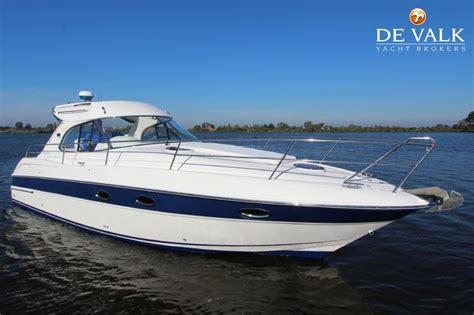 boat motors nl bavaria motor boats 32 ht motorboot te koop