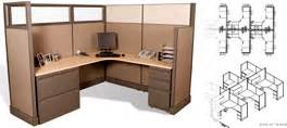 broward office furniture a oakland office furniture