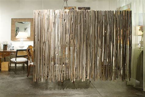 hanging wall dividers how to make moving hanging room dividers indoor