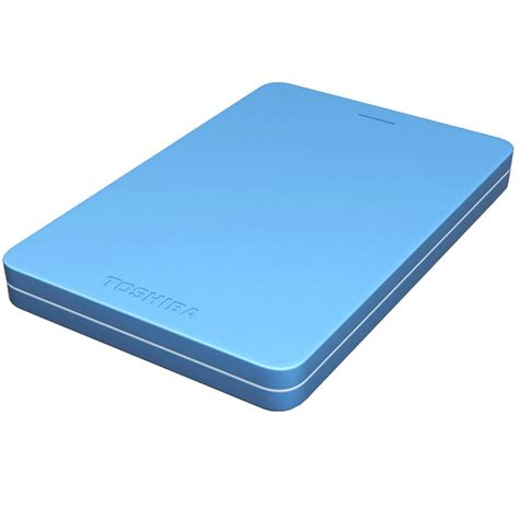 Hardisk 500g toshiba canvio alumy usb 3 0 hdd disk 2 5 quot 500g 1tb 2tb external portable drives