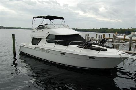 flat bottom river boat the gallery for gt flat bottom river boats