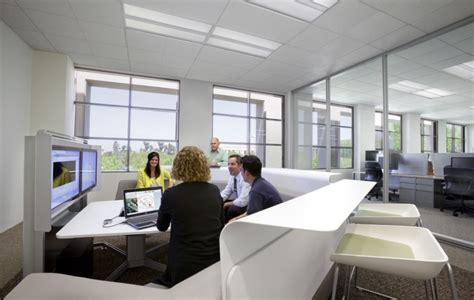 architectural firms architecture firm offices lpa s sustainable office