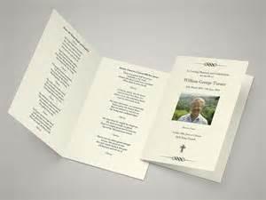 traditional funeral order of service funeral hymn sheets