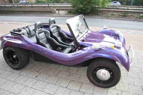 Mini Motorrad Bud Spencer by Oldtimer Gebrauchtwagen Alle Oldtimer Vw Buggy G 252 Nstig