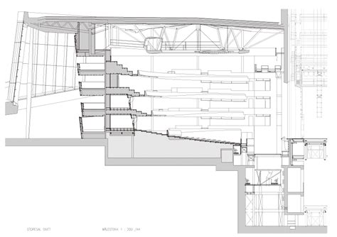 oslo opera house plan 新增網頁1