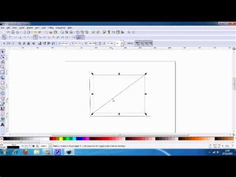 how to draw economic graphs how to draw economic diagrams or graphs on a computer