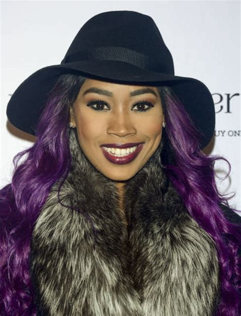 purple hair ninafashionlife the prettiest pastel purple hair ideas of 22 brilliant