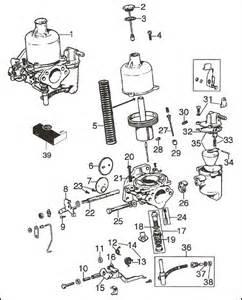 engine diagram rear suspension engine get free image about wiring diagram