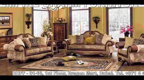 Kitchen Equipment Design furniture shop in dragon mart dubai youtube