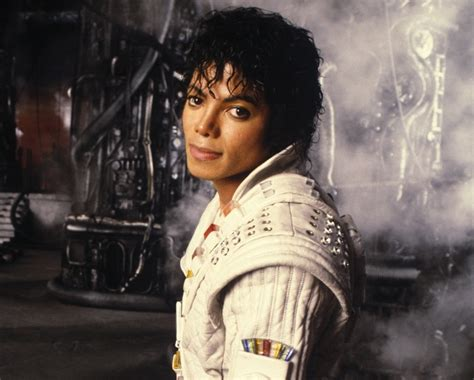 captain beautiful captain eo images captain eo hd wallpaper and background
