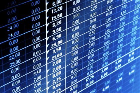 Big Data Is Already Producing Big Results   Daniel Burrus