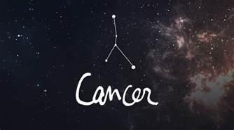 cancer horoscope for april 2017 susan miller astrology zone