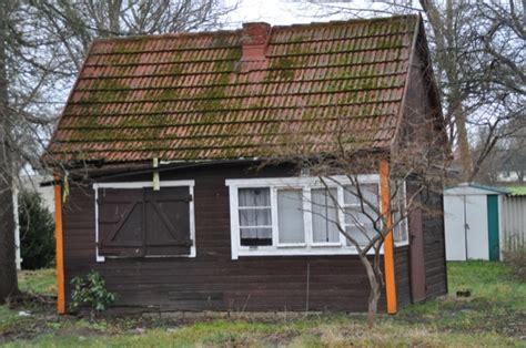 baukosten haus abrisskosten kosten f 252 r altes haus gartenhaus abreissen