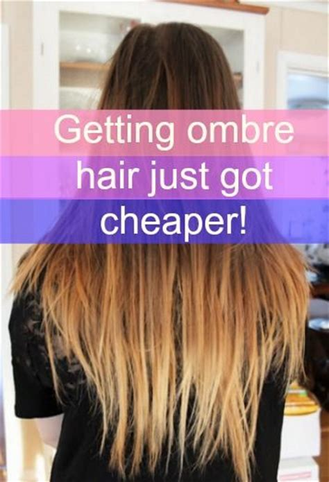 can i use wild ombre on short hair 448 best images about short hair styles updo s makeup