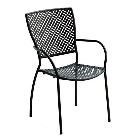 sedie in ferro battuto sedie in ferro battuto per giardino vendita