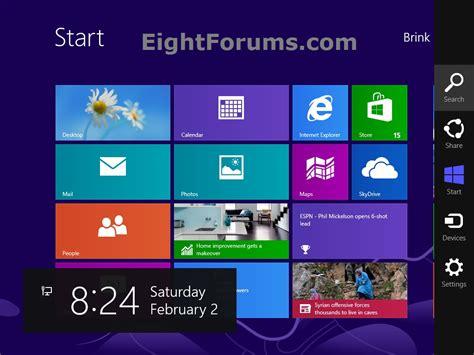 windows 10 charms bar missing microsoft community where has my charms bar gone since the big windows 8 1