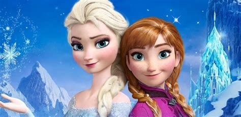 film frozen 2 complet en francais how much are tickets for disney s frozen summer fun